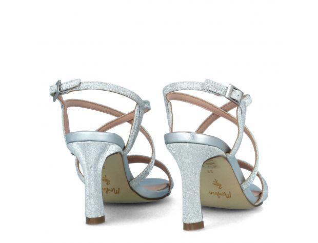 ANGRI shoes Menbur