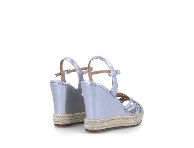 ANTROSANO zapatos Menbur