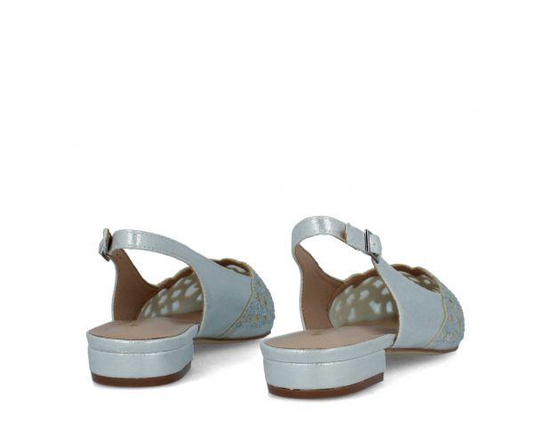 ARDALI shoes Menbur