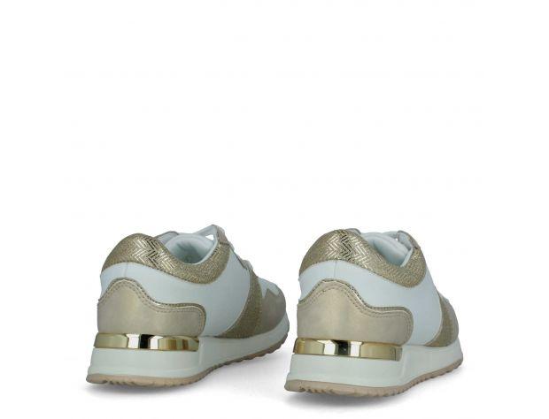 ARTEMISIO shoes Menbur