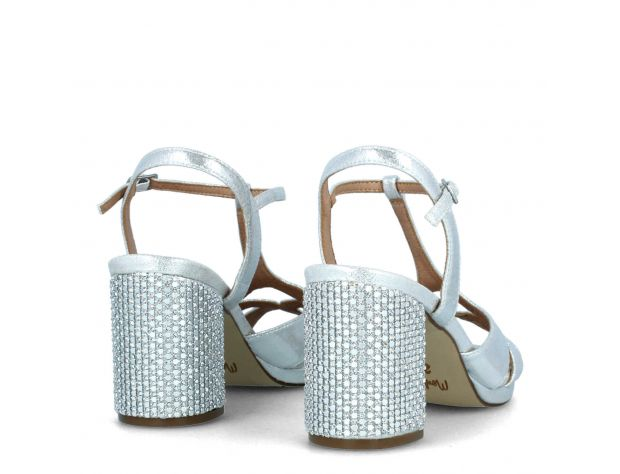 ARTEN shoes Menbur