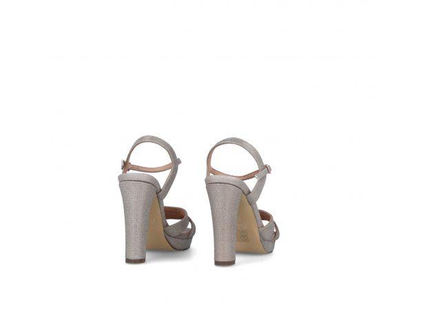 GRAUSON zapatos Menbur