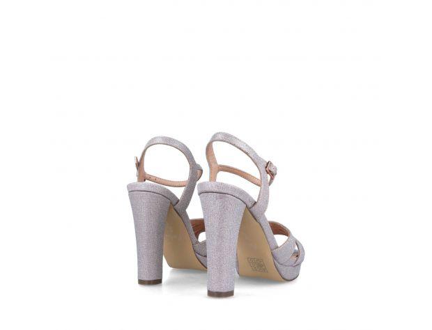 GRAUSON shoes Menbur
