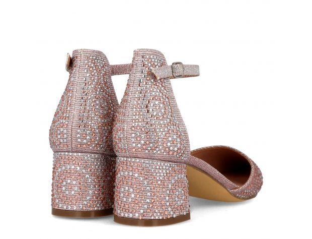 PERINO zapatos Menbur