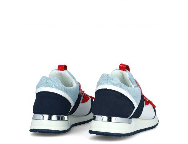 CALABRA shoes Menbur