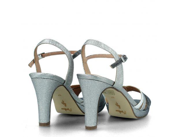 MODICO zapatos Menbur