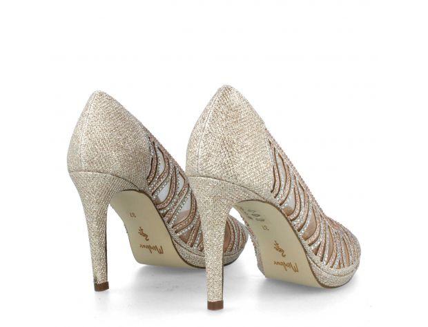 BALVANO shoes Menbur