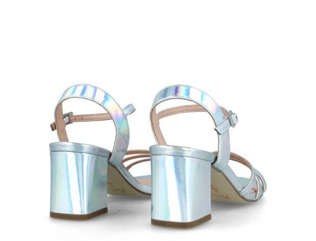 TIRIVOLO zapatos Menbur