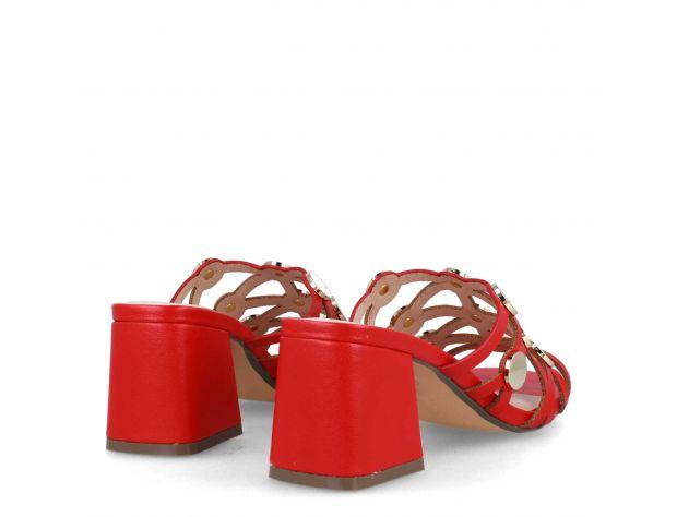 BEDOLE shoes Menbur