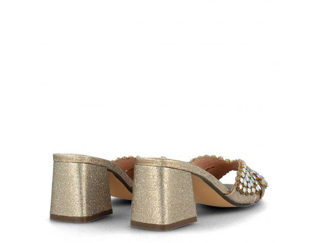 BELITO shoes Menbur