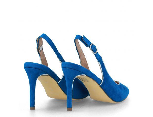 BAVENO shoes Menbur