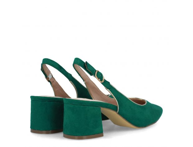 BEINASCO shoes Menbur