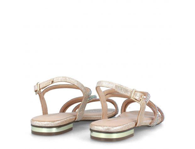 BERTIOLO shoes Menbur