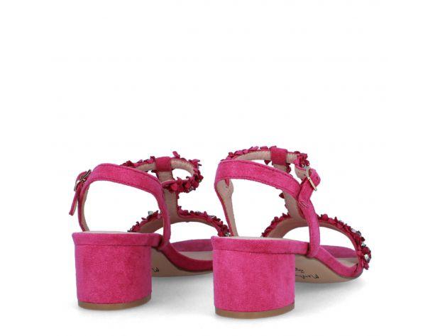 VALTELLINA shoes Menbur
