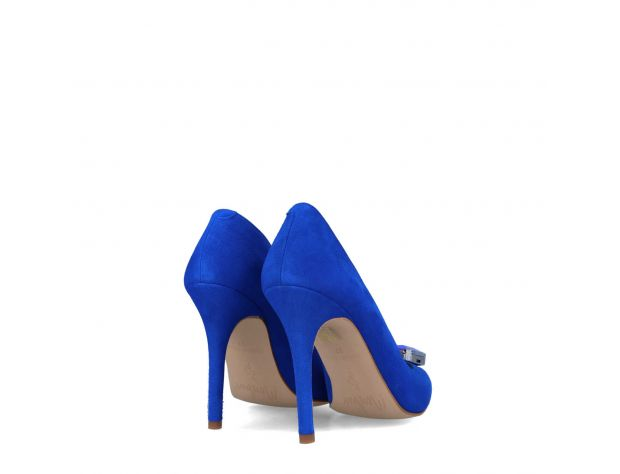 COLLINA shoes Menbur