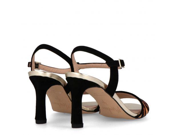 REGALMICI shoes Menbur