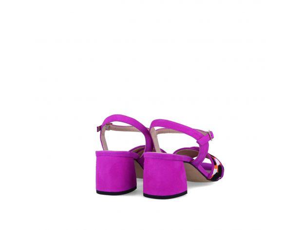 SABOTINO shoes Menbur