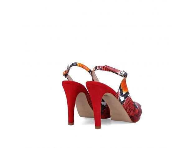 VELINO shoes Menbur