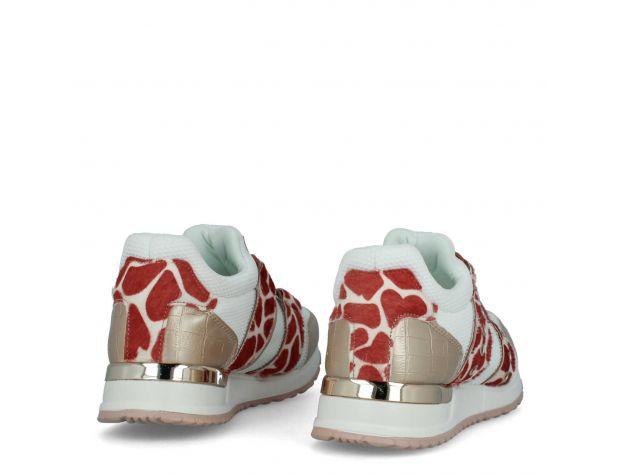 TICINO shoes Menbur