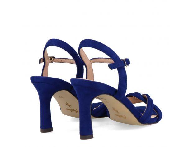 CELANO mid&low heel Menbur