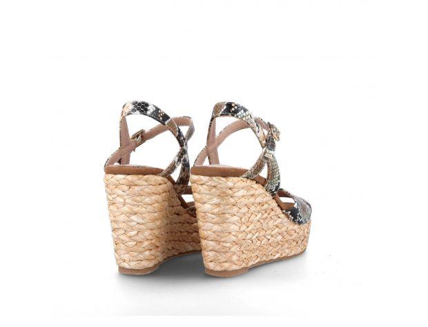 PARINI high heels Menbur
