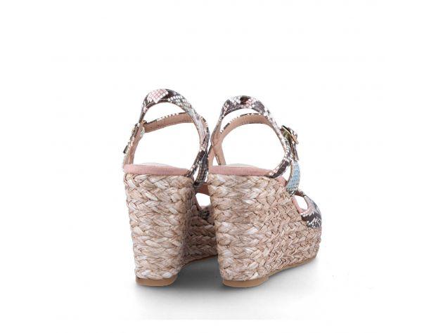 PARINI shoes Menbur