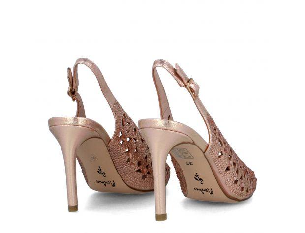 CADISOTTO shoes Menbur