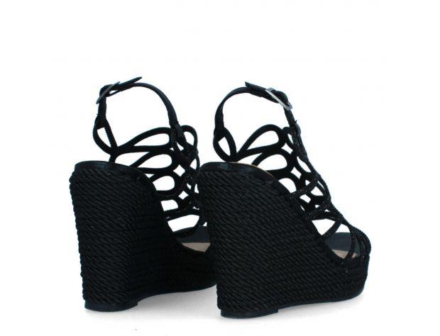 CADORE high heels Menbur