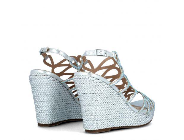CADORE shoes Menbur