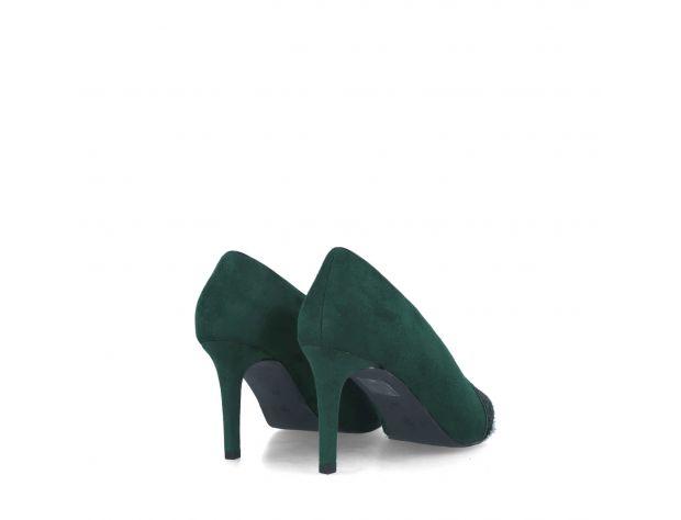 ARNONE shoes Menbur