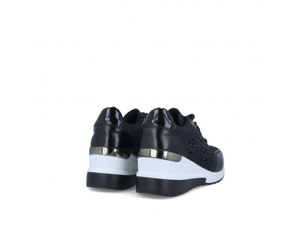 CANALACCIA zapatos Menbur