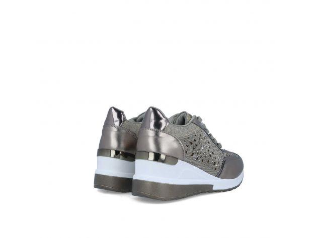 CANALACCIA shoes Menbur