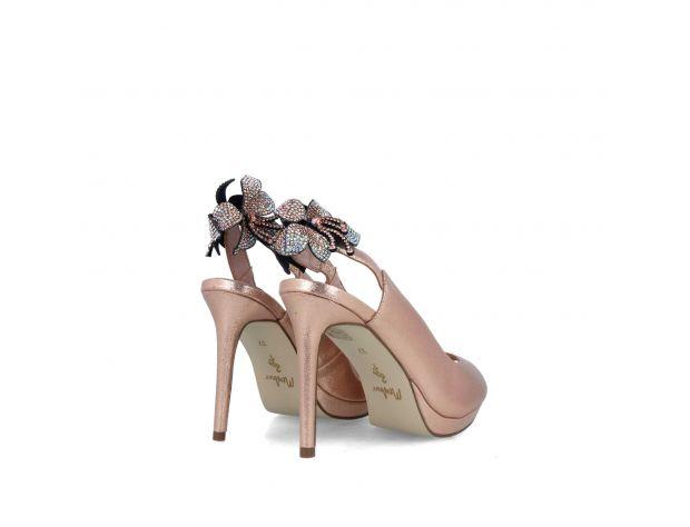 CARPIANO shoes Menbur