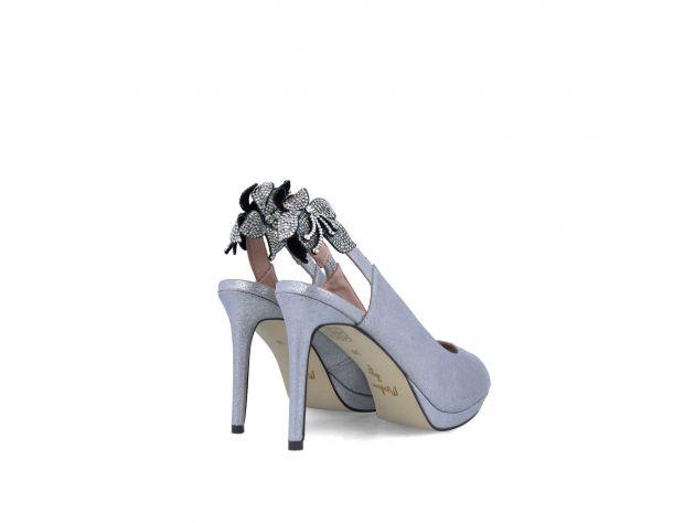 CARPIANO high heels Menbur