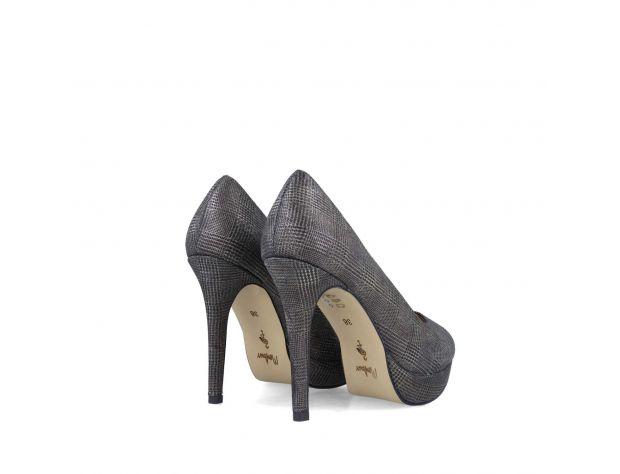 CARSOLI shoes Menbur