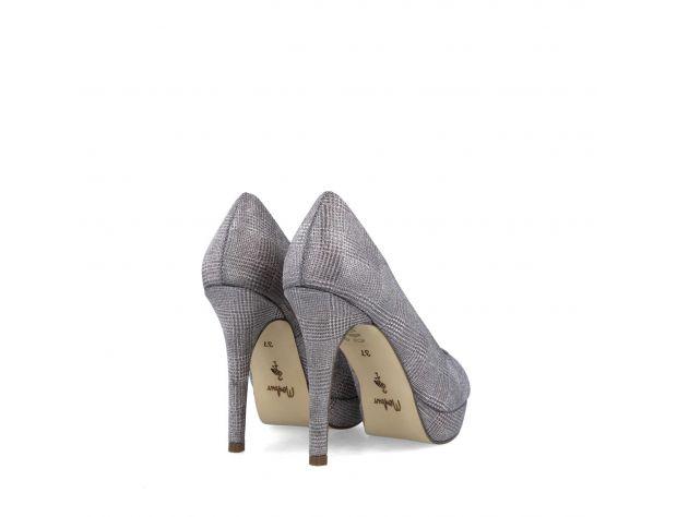 CARSOLI zapatos Menbur