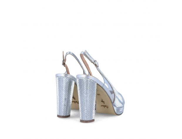 CARPI high heels Menbur