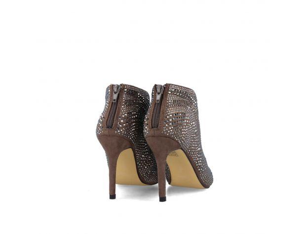 FERAUDI boots & booties Menbur