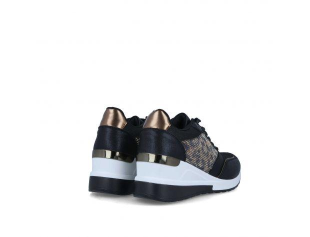 GABELLA shoes Menbur
