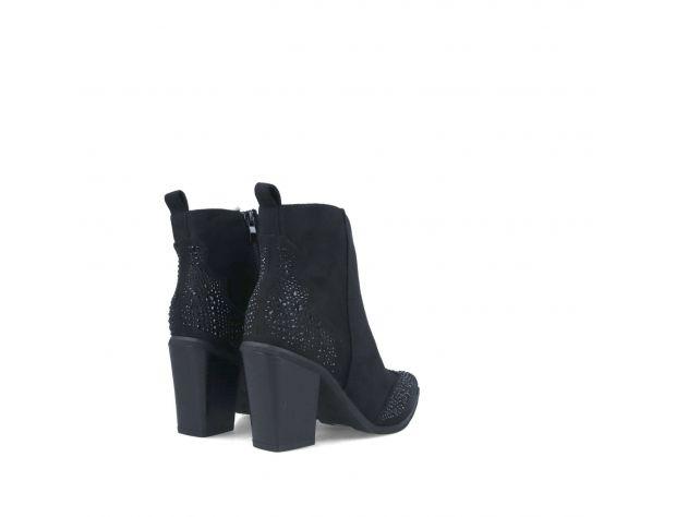 BONELLI boots & booties Menbur