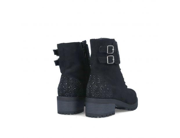 RINALDO boots & booties Menbur