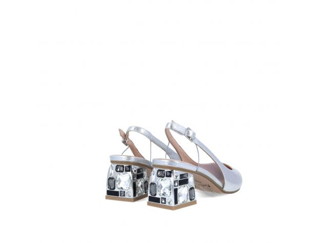 FONTANE shoes Menbur