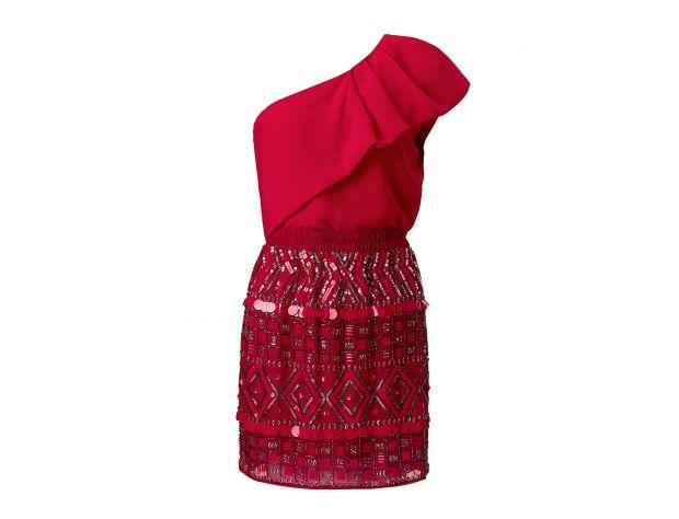 IBIZA 2 ready to wear Menbur