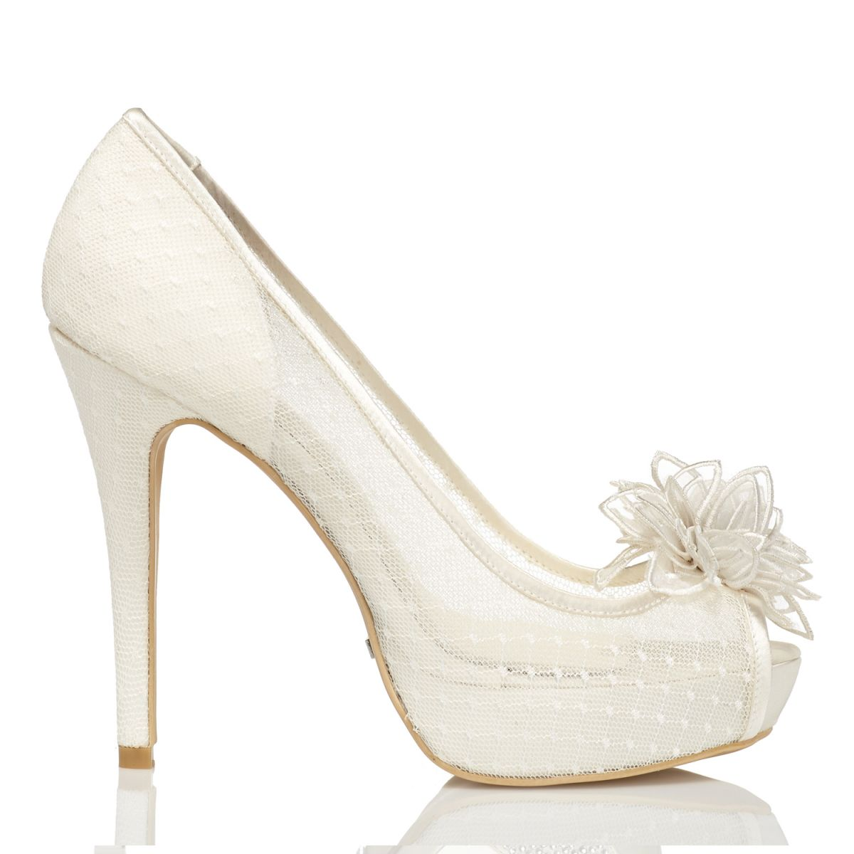 Bridal Shoes – Matching Bridal Shoes Menbur Shop OFFICIAL SITE