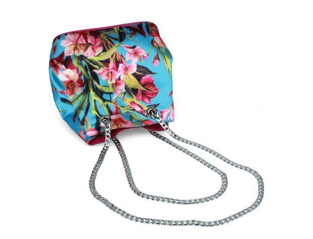CALLALTA bags Menbur