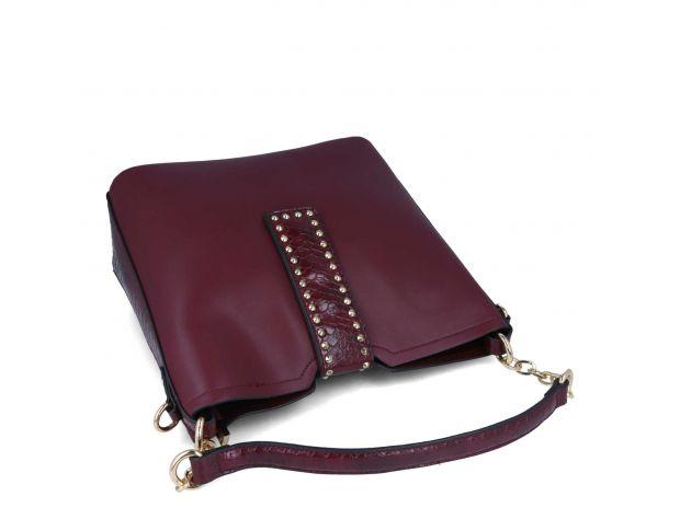 CAMPOLIETO bags Menbur