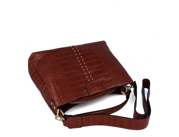 CARLINO bags Menbur