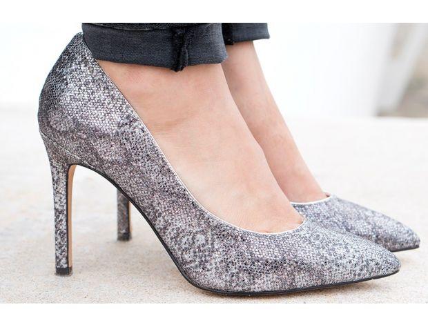 MIÑO outlet - shoes Menbur