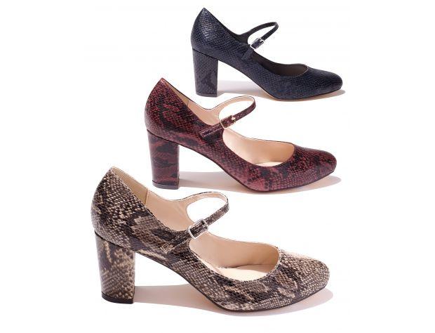 DURATON outlet - shoes Menbur