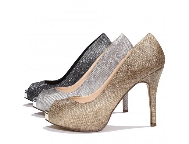 CABRIEL  high heels Menbur